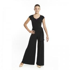 Spodnie Berenice